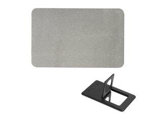 Brusný kámen Diamond Stone Fine 600 grit Sharpal®