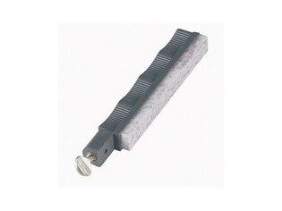 Brúsny kameň Lansky® Soft Arkansas Hone