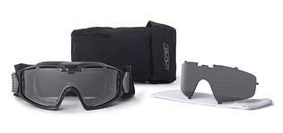Brýle ESS® Influx™ AVS™ Goggle
