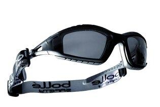 Brýle ochranné BOLLÉ® TRACKER