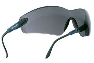 Brýle ochranné BOLLE VIPER