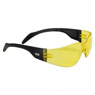 Brýle sportovní úzké SWISS EYE® OUTBREAK