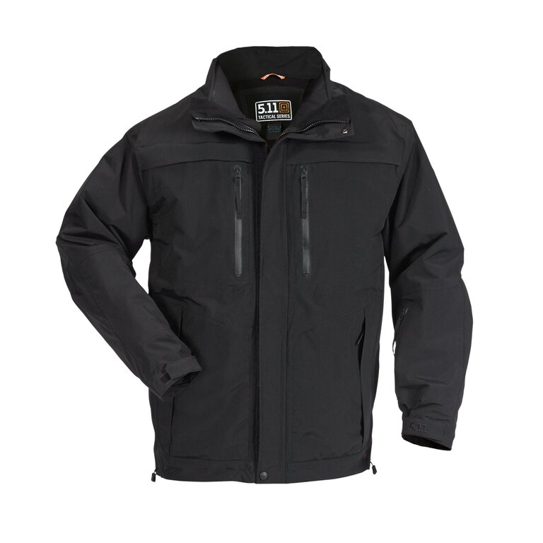 Bunda 5.11 Tactical® Bristol