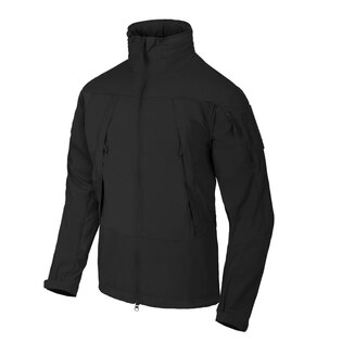 Bunda Blizzard StormStretch® Helikon-Tex®