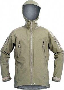 Bunda Gore-Tex® Tilak Military Gear® Raptor Mig