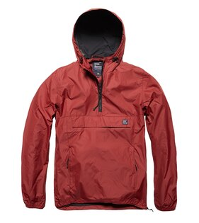 Bunda Grafton Light Anorak Vintage Industries®