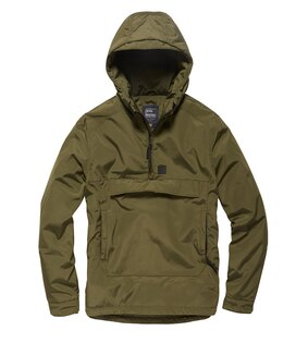 Bunda Hopwood Anorak Vintage Industries®
