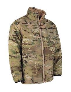Bunda Original Sleeka Reversible Snugpak®