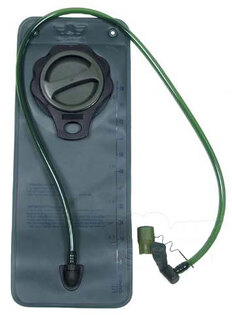 Camelbag MFH® - hydratačný vak 2,5 l