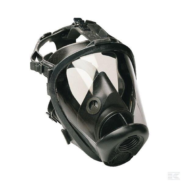 Celoobličejová maska Optifit Honeywell®