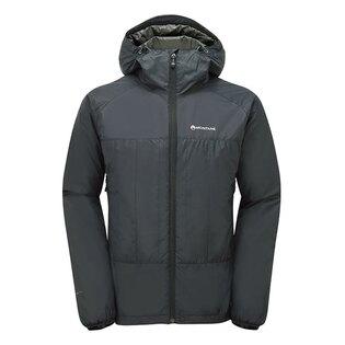 Celoročná izolačná bunda Prism Montane®