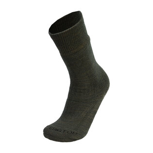 Celoročné ponožky Patrol 4M Sytems®