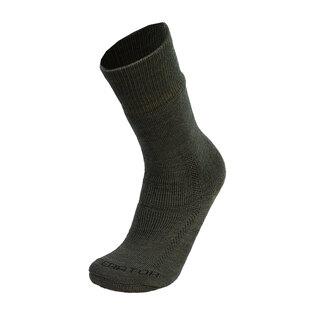 Celoroční ponožky Patrol 4M Sytems®