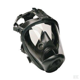 Celotvárová maska Optifit Honeywell®