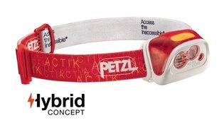Čelovka Actik® Core PETZL®