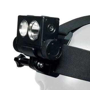 Čelovka HL-10 PowerTac®