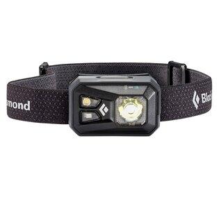 Čelovka - náhlavné LED svietidlo BLACK DIAMOND® ReVolt™  2017