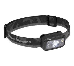 Čelovka Spot 325 Black Diamond®