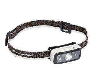 Čelovka Spot Lite 160 Black Diamond®