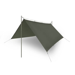 Celta HELIKON-TEX® Supertarp