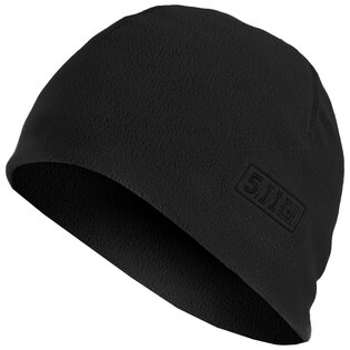 Čepice 5.11 Tactical® Watch Cap