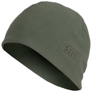 Čepice 5.11 Tactical® Watch Cap - oliv
