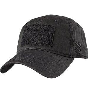 Čepice Contractor´s cap BlackHawk®