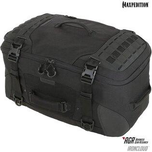 Cestovná taška MAXPEDITION® AGR™  Ironcloud