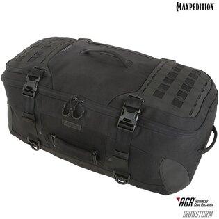 Cestovná taška MAXPEDITION® AGR™  Ironstorm