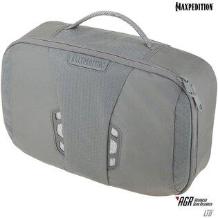Cestovné toaletné puzdro MAXPEDITION® AGR™  LTB