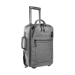 Cestovní kufr Roller SD Tasmanian Tiger®