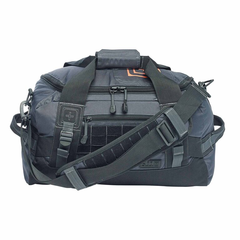 Cestovní taška 5.11 Tactical® NBT Duffle Mike - Double Tap