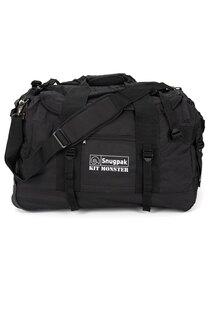 Cestovní taška Monster Roller Snugpak® 65 litrů