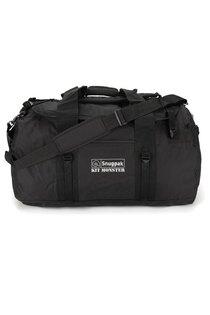Cestovní taška Monster Snugpak® 120 litrů