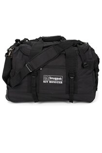 Cestovní taška Monster Snugpak® 65 litrů