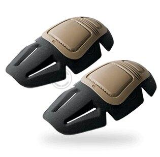 Chrániče kolen Crye Precision® AirFlex™