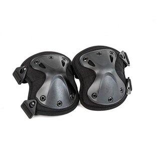 Chrániče kolen Fenix Protector®