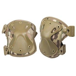 Chrániče kolen Protect Mil-Tec®