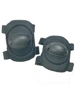 Chrániče na lokty Mil-Tec® - mil