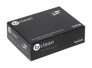 Čistenie na okuliare BOLLÉ® B-Clean Box - 200 obrúskov