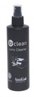 Čistenie na okuliare BOLLÉ® B-Clean sprej B411 250ml