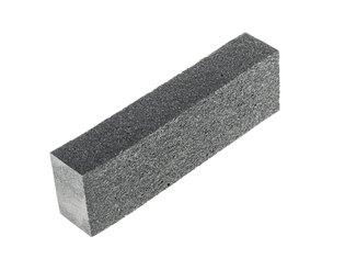 Čistící guma Lansky® Eraser Block