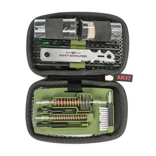 Čistící sada Gun Boss AK47 Real Avid®