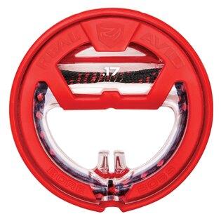 Čistící šňůra Bore Boss-.17/4,5mm Real Avid®