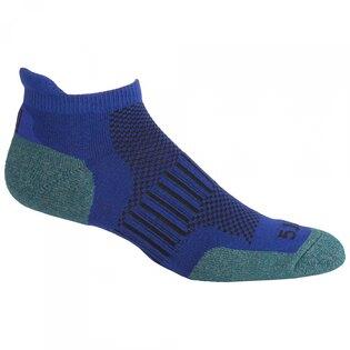 Členkové ponožky 5.11 Tactical® ABR Training