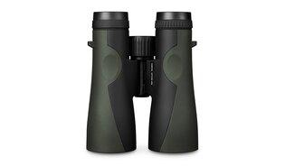 Dalekohled Crossfire HD 12x50 Vortex®