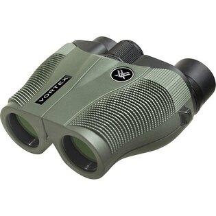 Dalekohled Vortex® Vanquish 10x 26 - zelený
