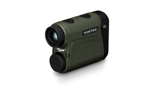 Dálkoměr Impact 1000 Rangefinder Vortex®