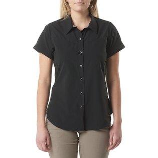 Dámská košile 5.11 Tactical® Freedom Flex™
