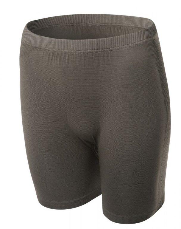 Dámské funkční boxerky Moira Comfort 4M Sytems®
